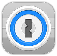 1Password for iPhone and iPad