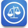 2016-04-20-appsinlaw-logo