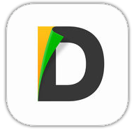 Documents by Readdle for iPhone and iPad