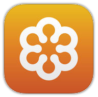 GoToMeeting for iPhone and iPad