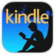 Kindle for iPhone and iPad