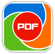 PDF PROvider for iPhone and iPad