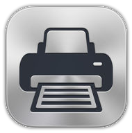 Printer Pro for iPhone and iPad