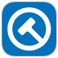 TranscriptPad for iPad